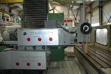 Обрабатывающий центр - универсальный FIL 160 CNC фото на Industry-Pilot
