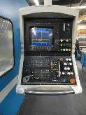 Продольно-фрезерный станок - горизонт. SORALUCE SP12000 фото на Industry-Pilot