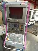 Продольно-фрезерный станок - универсальный FPT Spazio 20 фото на Industry-Pilot