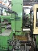 Фрезерный станок с подвижной стойкой KEARNEY & TRECKER MODU-LINE фото на Industry-Pilot