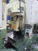 Эксцентриковый пресс - одностоечный IWK PEKRON 150Z фото на Industry-Pilot