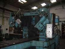 Плоскошлифовальный станок - двухстоечный WALDRICH 20 FS фото на Industry-Pilot