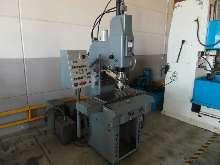 Координатно-шлифовальный станок HAUSER 3SM DR фото на Industry-Pilot