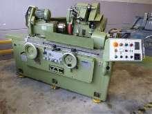 Круглошлифовальный станок YAM GU-27-60H купить бу