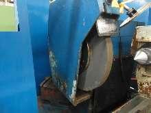 Круглошлифовальный станок TOS BUC63A фото на Industry-Pilot