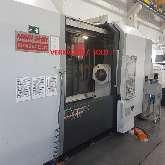 Токарно фрезерный станок с ЧПУ MORI SEIKI NT 4250 DCG / 1500 SZ купить бу
