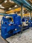 Токарный станок - контрол. цикл PBR T 35 SNC x 2000 фото на Industry-Pilot