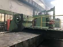 Тяжёлый токарный станок WALDRICH-SIEGEN  фото на Industry-Pilot