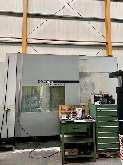 Обрабатывающий центр - универсальный DECKEL MAHO DMC 100 U купить бу