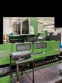 Обрабатывающий центр - вертикальный MAZAK MAZATECH V-550 купить бу