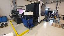 Фрезерный станок с подвижной стойкой DECKEL MAHO DMF 360 фото на Industry-Pilot