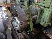 Горизонтальный расточный станок с неподвижной плитой - пиноль DEFUM WHB-150 S-1600 фото на Industry-Pilot