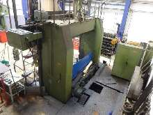 Карусельно-токарный станок - двухстоечный SEDIN 1L532 фото на Industry-Pilot