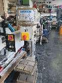Настольный сверлильный станок MAXION BT 13 купить бу