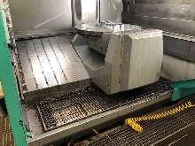 Обрабатывающий центр - универсальный DECKEL-MAHO DMU 125P фото на Industry-Pilot