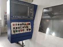 Токарный станок - контрол. цикл WEILER E 90 x 4500 фото на Industry-Pilot