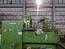 Зубофрезерный станок обкатного типа - вертик. PFAUTER P 1503 B фото на Industry-Pilot