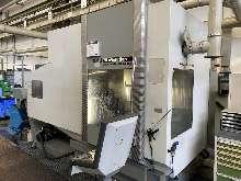 Обрабатывающий центр - универсальный DECKEL-MAHO DMU70eVolution купить бу