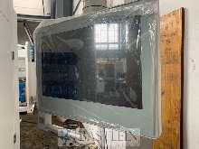 Листогибочный пресс - гидравлический FARINA GBP PLUS 30220 фото на Industry-Pilot