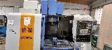 Обрабатывающий центр - вертикальный LEADWELL MV-760  фото на Industry-Pilot