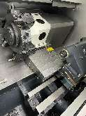 Токарный станок с ЧПУ AXON HTC 70LM фото на Industry-Pilot