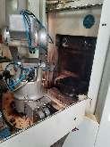Обрабатывающий центр - горизонтальный KITAMURA Mycenter HX 250 iF фото на Industry-Pilot