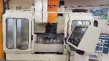 Обрабатывающий центр - вертикальный MITSUI SEIKI VS 3 F фото на Industry-Pilot