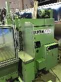Инструментальный фрезерный станок - универс. MIKRON WF 51 C купить бу