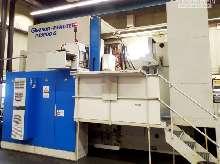 Зубошлифовальный станок GLEASON PFAUTER PE 1200 G фото на Industry-Pilot