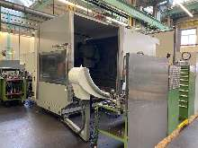 Обрабатывающий центр - универсальный DECKEL DMU 125 P hidyn купить бу