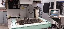 Прошивочный электроэрозионный станок AGIE Agietron Integral 3 фото на Industry-Pilot