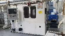 Суперфинишный станок SUPFINA 622/1 фото на Industry-Pilot