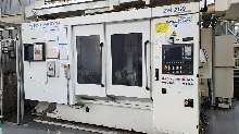 Зубохонинговальный станок GLEASON HURTH ZH 250 фото на Industry-Pilot