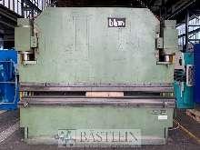 Листогибочный пресс - гидравлический BBM AP-M 125-3050 фото на Industry-Pilot