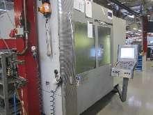 Обрабатывающий центр - вертикальный DECKEL MAHO DMC 104V фото на Industry-Pilot