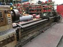 Токарно-винторезный станок MEUSER A6-11 купить бу