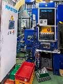 Штамповочный автомат RASTER RSE 250-560DN купить бу