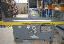 Плоскошлифовальный станок ELB SWB 10 VA I фото на Industry-Pilot