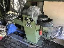 Полировочный станок METABO 72780 SL фото на Industry-Pilot