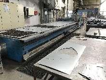 Станок плазменной резки SPIRO фото на Industry-Pilot