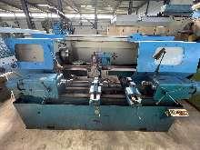 Centering machine UNBEKANNT ZH 1) photo on Industry-Pilot