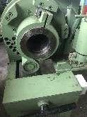 UNBEKANNT photo on Industry-Pilot