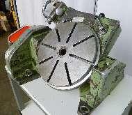 Делительное устройство VEB Mikromat Dresden MKT 300 S купить бу