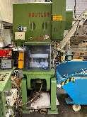 Эксцентриковый пресс - одностоечный BEUTLER PNH 40 фото на Industry-Pilot