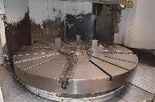 Карусельно-токарный станок одностоечный с ЧПУ DOERRIES VCE 200 фото на Industry-Pilot