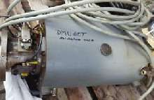 Серводвигатели Deckel DMU 60E  Motorspindel 12000/min купить бу