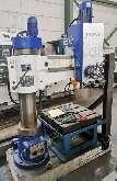 Радиально-сверлильный станок SHENYANG CRDM 3032 x 10/1 купить бу