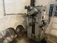 Пилозаточный станок WMW 1250 фото на Industry-Pilot