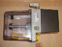 Серводвигатели Zentralschmierung DMG Deckel Zentralschmieraggregat MAHO фото на Industry-Pilot