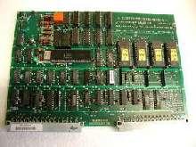 Сервопривод Gildemeister 0.652.983-49.2 C85 фото на Industry-Pilot